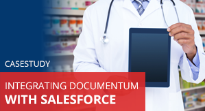 Integrating-Documentum-with-Salesforce