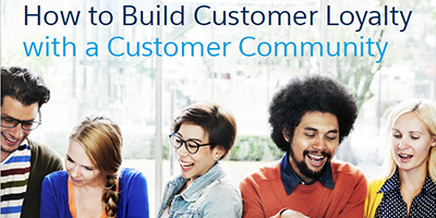 eBook-build-customer-loyalty-community-cloud