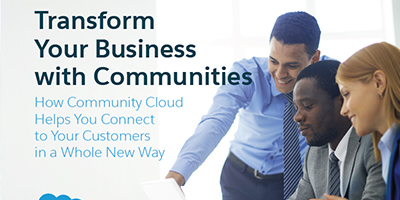 eBook-communities-transform-business