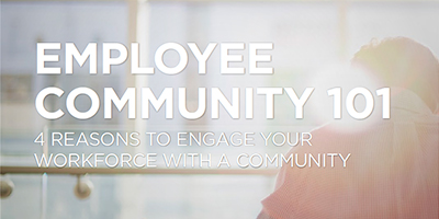 ebook-employee-community-101