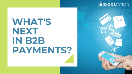 WHATS-NEXT-IN-B2B-PAYMENTS_Docmation