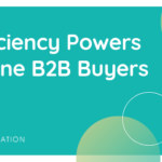 Efficiency-Powers-Online-B2B-Buyers_Docmation (1)