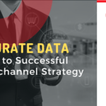 Accurate-data-is-key-to-a-successful-omnichannel-strategy_docmation