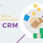 Building-Better-Relationships-with-B2B-CRM_Docmation