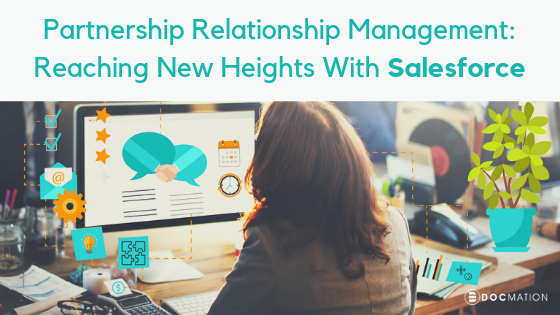 Partnership-Relationship-Management-Reaching-New-Heights-With-Salesforce_Docmation