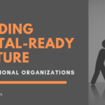 Building-Digital-Ready-Culture-in-Traditional-Organizations_Docmation
