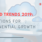Cloud-trends-2019-Solutions-for-exponential-growth_Docmation