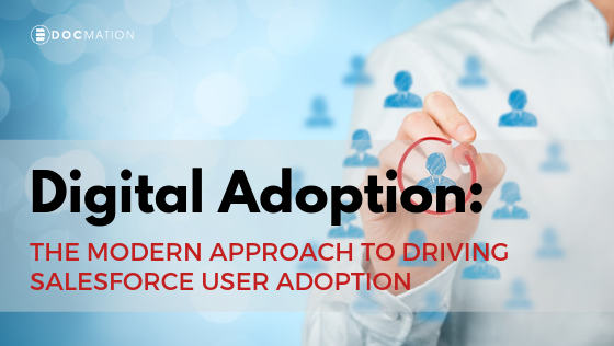 Digital-Adoption-The-modern-approach-to-driving-Salesforce-user-adoption_Docmation