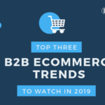 Top-three-B2B-ecommerce-trends-to-watch-in-2019_Docmation