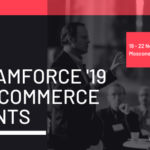 Dreamforce19-B2B-commerce-events_Docmation