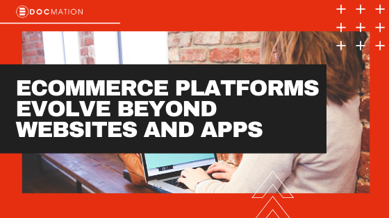 best ecommerce platforms, ecommerce platform, enterprise ecommerce platforms, largest ecommerce platforms, e-commerce platforms , Best Ecommerce Platforms in 2020, software-based ecommerce platforms