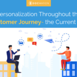 customer journey, online customer journey, b2b, b2b ecommerce, b2b customer journey, b2b market, b2b customer experience, b2b customer