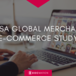 Visa Global Merchant E-Commerce Study