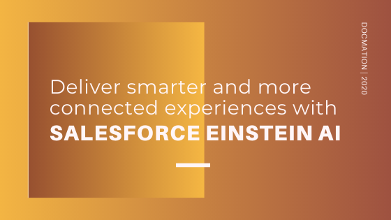 salesforce einstein implementation, einstein analytics, salesforce einstein analytics, einstein platform commerce cloud, salesforce einstein consultant, benefits einstein analyics, einstein analytics for manufacturing