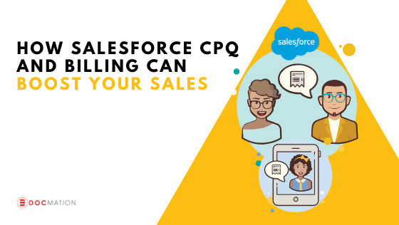 salesforce cpq, salesforce cpq specialist, salesforce cpq pricing, salesforce cpq solutions, salesforce cpq billing, what is cpq, cpq platform