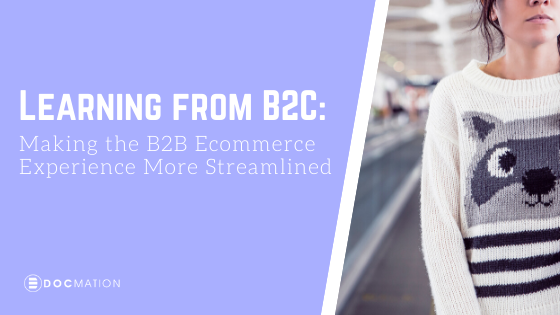 salesforce b2b ecommerce, b2b ecommerce, salesforce cloudcraze, b2b commerce solutions, b2b ecommerce platform
