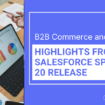 B2B Commerce and CPQ, salesforce billing, salesforce CPQ, salesforce cpq billing, salesforce cpq implementation