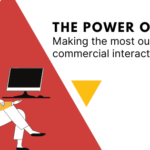 The Power of CPQ: Making the most out of every commercial interaction