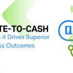Quote-to-Cash: 6 Ways it Drives superior Business Outcomes