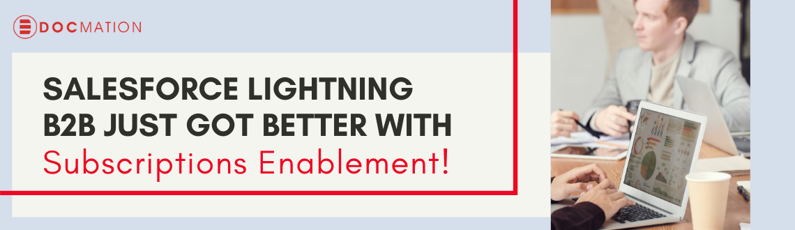Salesforce-lightning-bolt-better-with-subscriptions-enablement-Docmation
